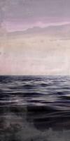 Ocean Eleven VI (left) Fine-Art Print