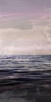 Ocean Eleven VI (right) Fine-Art Print