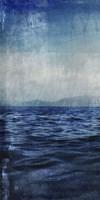Ocean Eleven III (left) Fine-Art Print