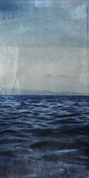 Ocean Eleven III (right) Fine-Art Print