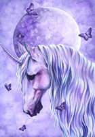 Moonlit Magic Fine-Art Print