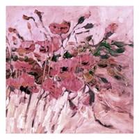 Pink Romance 2 Fine-Art Print