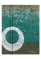 Sabot II Fine-Art Print