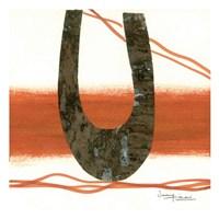 Conformation I Fine-Art Print