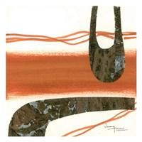 Conformation II Fine-Art Print