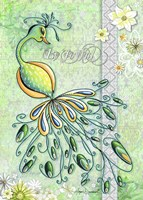 Be Joyful Fine-Art Print