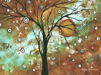 Autumns Eve Fine-Art Print