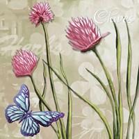 Herbs 1 Fine-Art Print