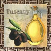 Olive Oil 1 Fine-Art Print