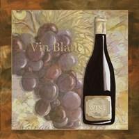 Wine 10 Fine-Art Print