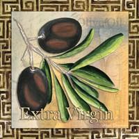 Olive Oil 3 Fine-Art Print