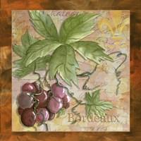 Wine 12 Fine-Art Print