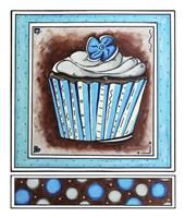 Creamy Delight Fine-Art Print