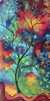 Colored Inspiration Fine-Art Print