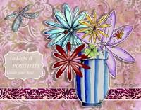 Flower Pot 11 Fine-Art Print