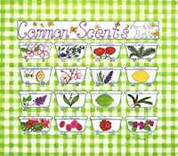 Common Scents Fine-Art Print