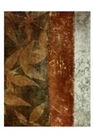 Autumn Spice 1 Fine-Art Print