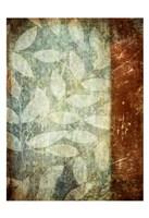 Autumn Spice 6 Fine-Art Print