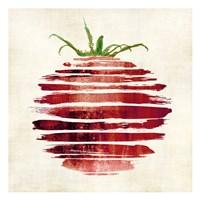 Tomato Fine-Art Print