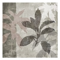 Misty 1 Fine-Art Print