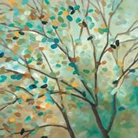 Tree of Life I Fine-Art Print