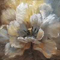 Blooming III Fine-Art Print