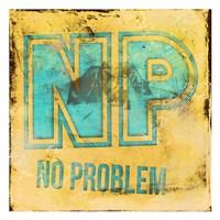 NP Fine-Art Print