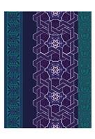 Patterns Fine-Art Print