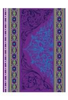 Patterns 5 Fine-Art Print