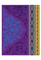 Patterns 7 Fine-Art Print