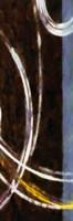 Opala Panel II Fine-Art Print