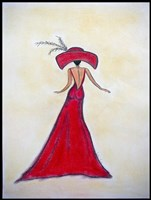 Diva Fine-Art Print