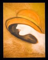 Maureen Fine-Art Print