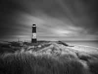 The Lighthouse Fine-Art Print