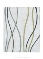 Bob & Weave I Fine-Art Print
