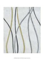 Bob & Weave II Fine-Art Print