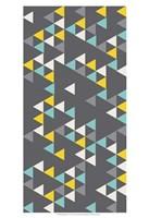 Bunting VI Fine-Art Print