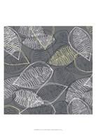 Winter's Grey II Fine-Art Print