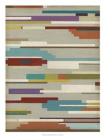 Southwest Signals II Fine-Art Print