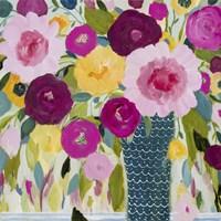 Sweet Nora Fine-Art Print