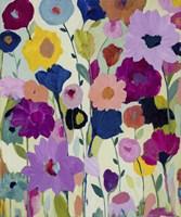 Blooms Have Burst Fine-Art Print