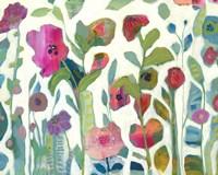 Wild Divinity Fine-Art Print