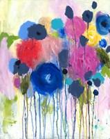 Aimez Beaucoup Fine-Art Print
