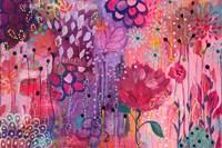 Spirit Dance Fine-Art Print