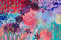 Spirit Garden Fine-Art Print