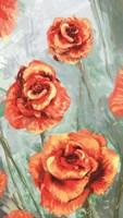 Flower Play Fine-Art Print