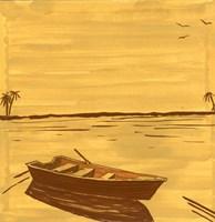 Beach 32 Fine-Art Print