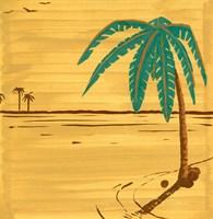 Beach 42 Fine-Art Print