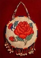 Red Roses Fine-Art Print