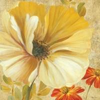 Primavera I Fine-Art Print